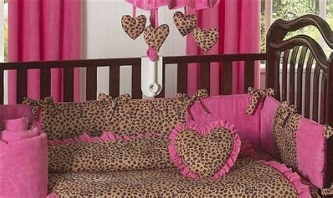 decorar cuarto de bienvenida decoraci 243 n bienvenida beb 233 imagui