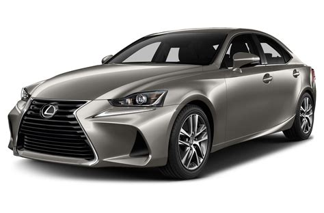 lexus price 2017 2017 lexus is 300 price photos reviews safety