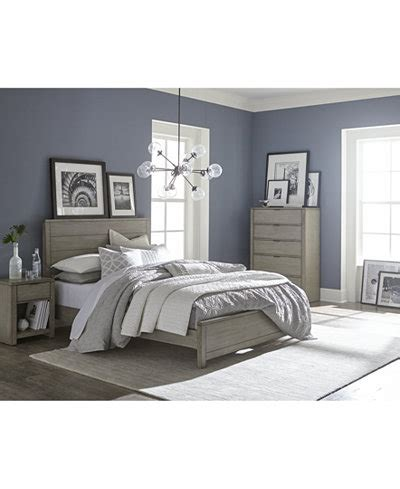 awesome affordable bedroom sets gallery rugoingmyway us awesome grey bedroom furniture gallery rugoingmyway us
