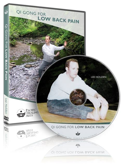 holden 7 minutes of magic dvd qi gong for low back by holden dvd featured