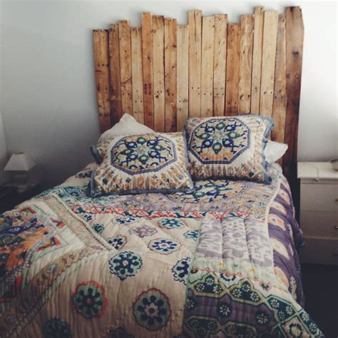 bedding anthropologie anthro bedding 28 images colorful anthropologie twin pavo quilt comforter