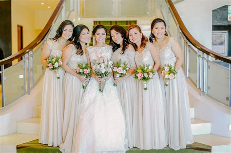 Wedding Planner Philippines by Wedding Themes 2018 Philippines Wedding Ideas 2018