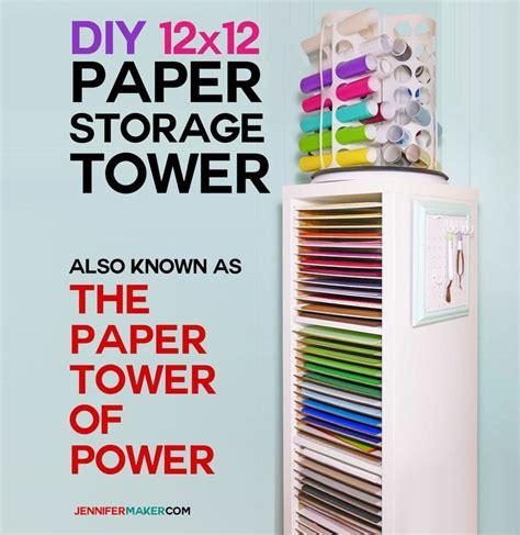 12x12 Craft Paper - best 20 scrapbook paper crafts ideas on diy