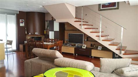 appartamenti gravina in puglia appartamenti in vendita a gravina in puglia cambiocasa it