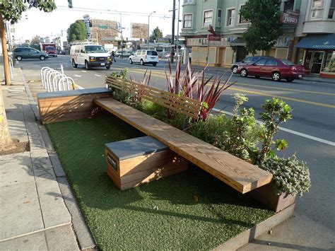 developing households want space and a garden file sfparklet jpg wikimedia commons