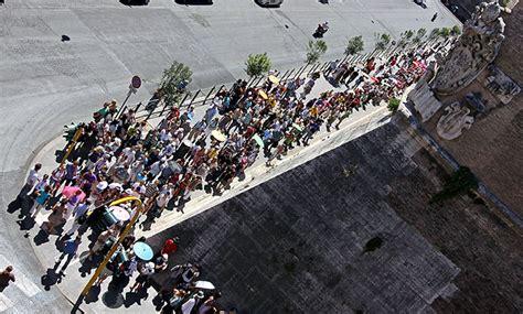 biglietti ingresso musei vaticani acquista on line biglietto d ingresso ai musei vaticani