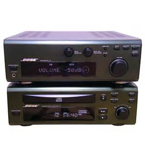 stereo system for home home stereo bose stereo system bose system