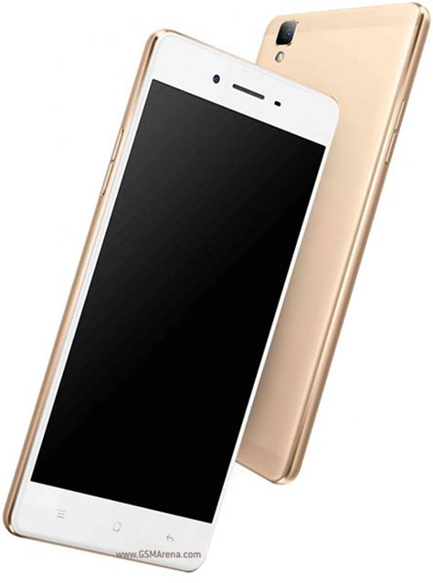 Hp Oppo F1 Di Madiun oppo f1 pictures official photos
