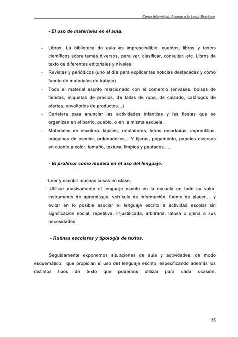 leer libro de texto extremadura gratis descargar leer libro de texto el extranjero the foreign gratis descargar plan de trabajo simult 225 neo