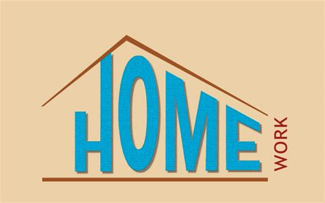 Home Interiors Logo Work At Home Designing Logos House Design Plans