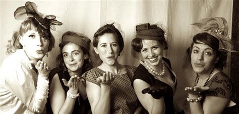 1940s themed events london 1940s party on pinterest 1940s 1940s party and themed