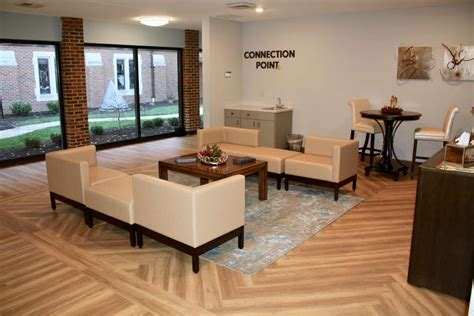 Church Design And Construction Services In Evansville Indiana Interior Design Evansville In
