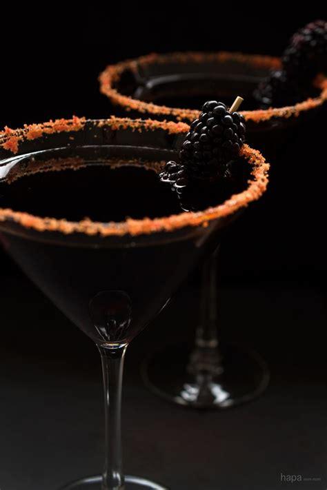halloween drinks 25 best ideas about halloween drinks on pinterest