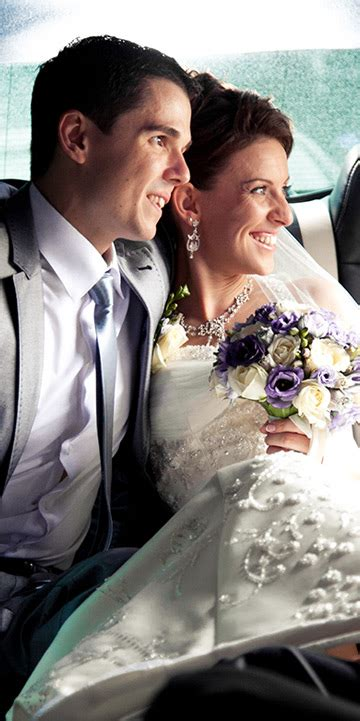 limousine packages limo service packages in wi aj prestige