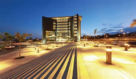 iluminacion en arquitectura influencia de la iluminaci 243 n en la arquitectura de