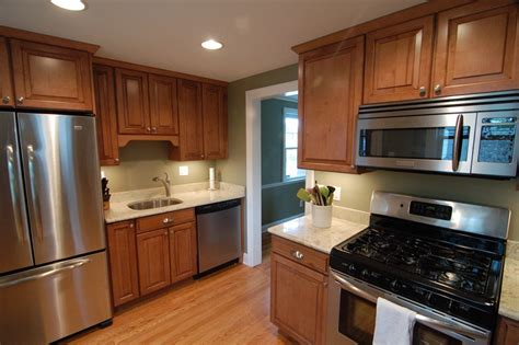 green kitchen nj going green with cabinetry toms river nj patch
