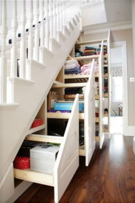 tiny house furniture fridays 22 staircase storage beds tiny house furniture fridays 22 staircase storage beds