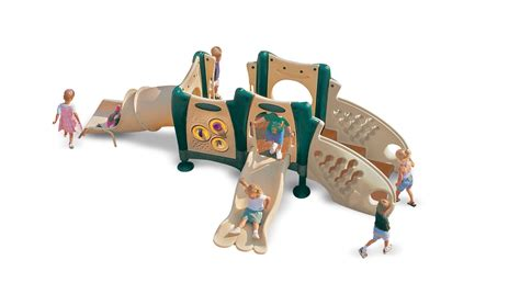 playground for toddlers toddler playground playground for toddlers kidtime