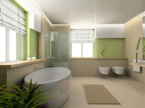 wandgestaltung bad wandgestaltung badezimmer mit wandtattoo spezialfarben