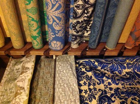 misia pronunciation originally was the silk expertise just weaving