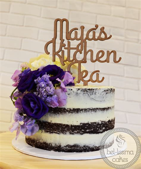 Occasion Cakes by Special Occasion Cakes Bel Lissima Cakes