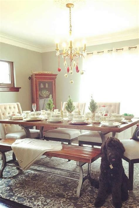 ranimar dining room 79 best images about myashleyhome on pinterest