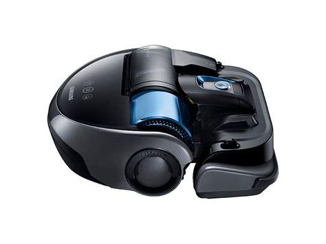 Aa Wifi | powerbot wi fi robot vacuum vacuums vr2aj9040wg aa samsung us