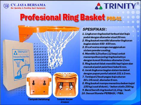 Jual Perlengkapan Olahraga Jaring Net Ring Basket L6on Murah Terlari ring basket mini daftar update harga terbaru dan terlengkap indonesia