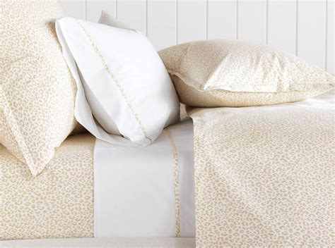 tan and white bedding golden tan white leopard duvet cover sheets barclay
