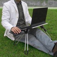 Lu Belajar Lu Meja Karakter meja portable laptop palugada apa lu mau gua ada