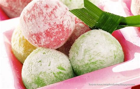 Mochi Buah Cup 3 211 best images about cake n cookies on cake