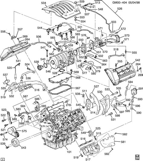hayes car manuals 2000 oldsmobile intrigue electronic valve timing 2000 oldsmobile intrigue intake manifold tuning valve replacement 2000 oldsmobile intrigue