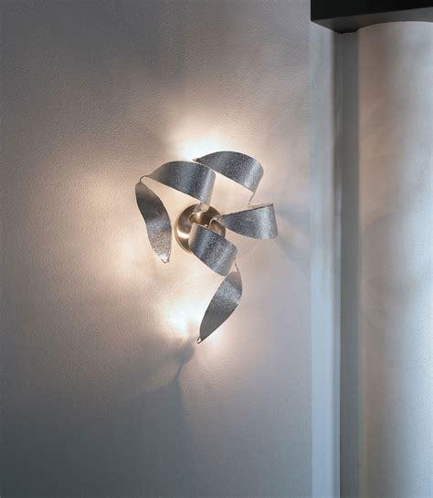 Modern Light Fixture for a Perfect Modern House Lighting