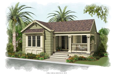 Single Wide Mobile Homes Floor Plans And Pictures balboa modular home and manufactured home series karsten