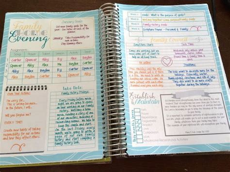 mormon mom planner printable best 25 mormon mom planner ideas on pinterest mom