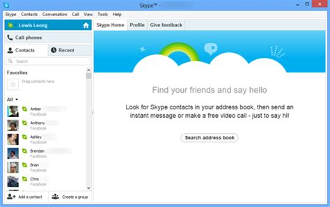 skype full version free download xp skype download