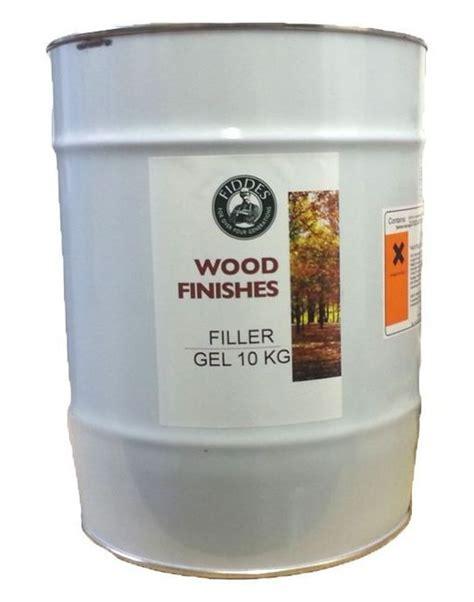 jenkins resin joint wood floor filler 5l jenkins wood