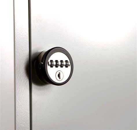 serrature per armadietti spogliatoio serrature per armadietti spogliatoio confortevole
