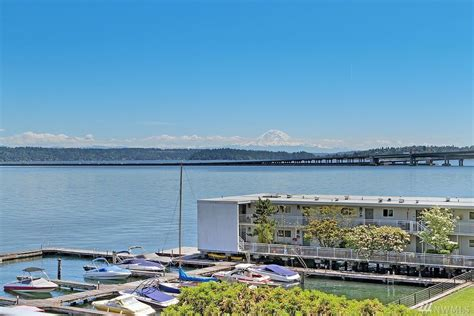 boat slip rental seattle wa 334 lakeside ave s apt 401 seattle wa 98144 realtor 174