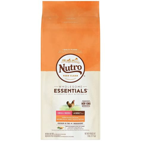 nutro wholesome essentials puppy 2018 s extensive guide for best food for pugs us bones