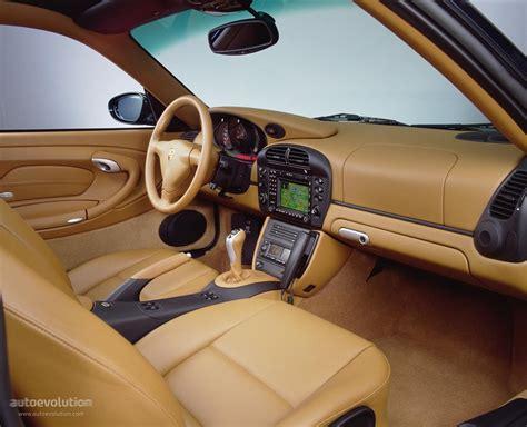 automotive air conditioning repair 2001 porsche 911 interior lighting porsche 911 carrera 996 specs photos 1997 1998 1999 2000 2001 autoevolution