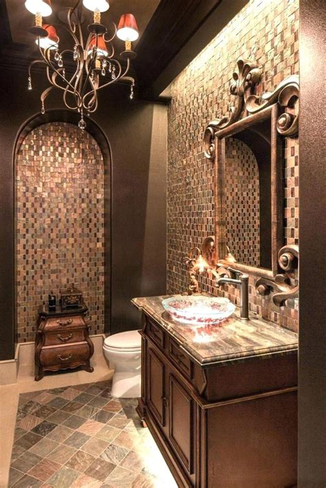 tuscan style bathroom ideas 2018 fresh tuscan style bathroom ideas bathroom decor best images photos and pictures gallery about
