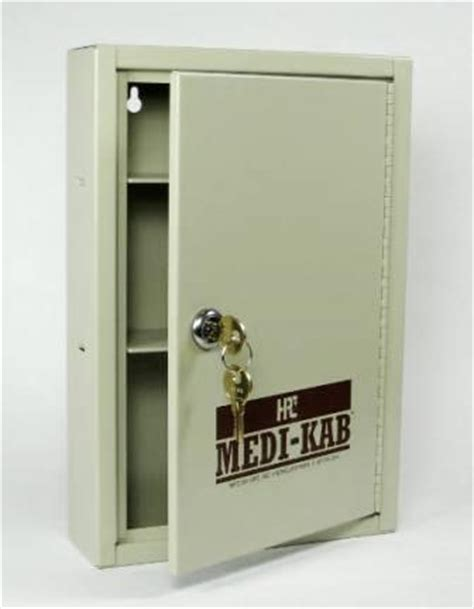 awesome locked medicine cabinet 6 locking medicine