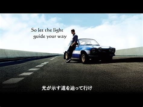 download mp3 charlie puth suffer 洋楽 和訳 charlie puth music mp3 video getmp3anddownload info