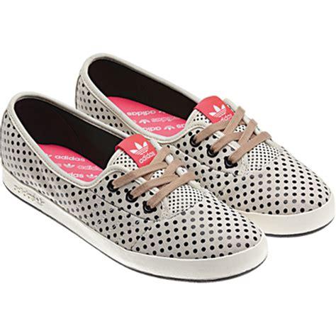 imagenes de zapatos adidas para mujeres zapatillas adidas mujer court super deck zapatillas