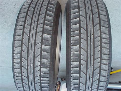 tire feathering fyi myzcom nissan    forum discussion