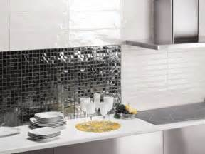 Kitchen Design With Tiles Mosaic Tiles And Modern Wall Tile Designs In Patchwork