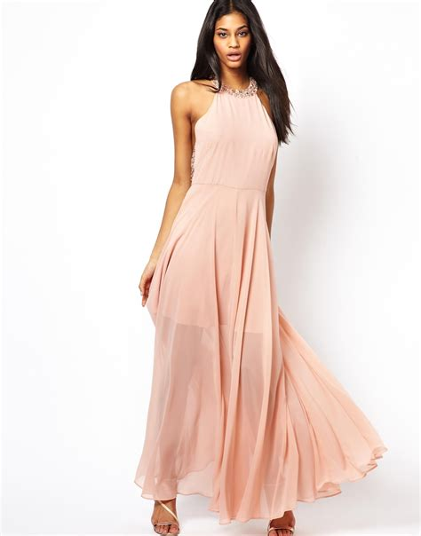 evening gowns 2014 on pinterest evening dresses 2014 pink top prom dress trends for 2014 2014 prom dresses