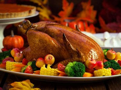 thanksgiving  north america clear advantage orthodontics