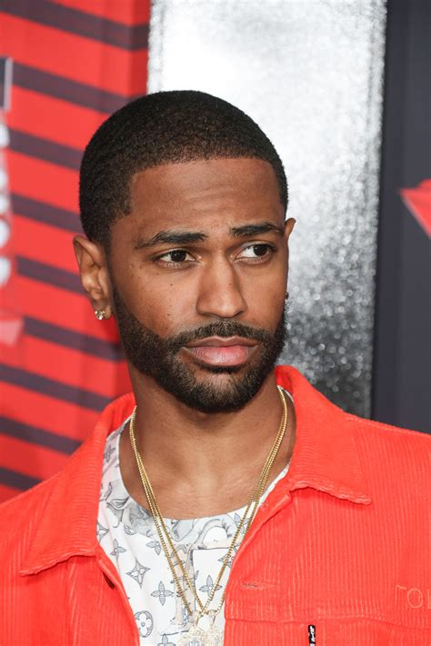what is big sean s hairstyle what is big sean s hairstyle 25 best ideas about big